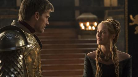 Cersei-and-Jaime