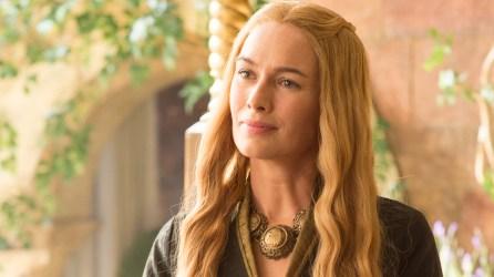 Cersei2