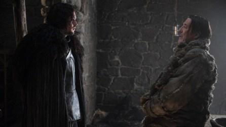 Jon-and-Mance