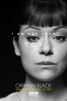 OrphanBlackPoster2