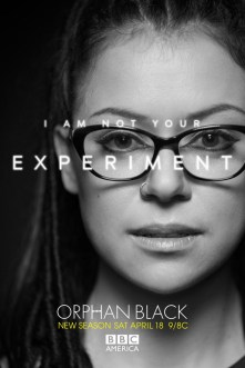 OrphanBlackPoster3