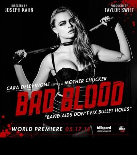 BadBlood6