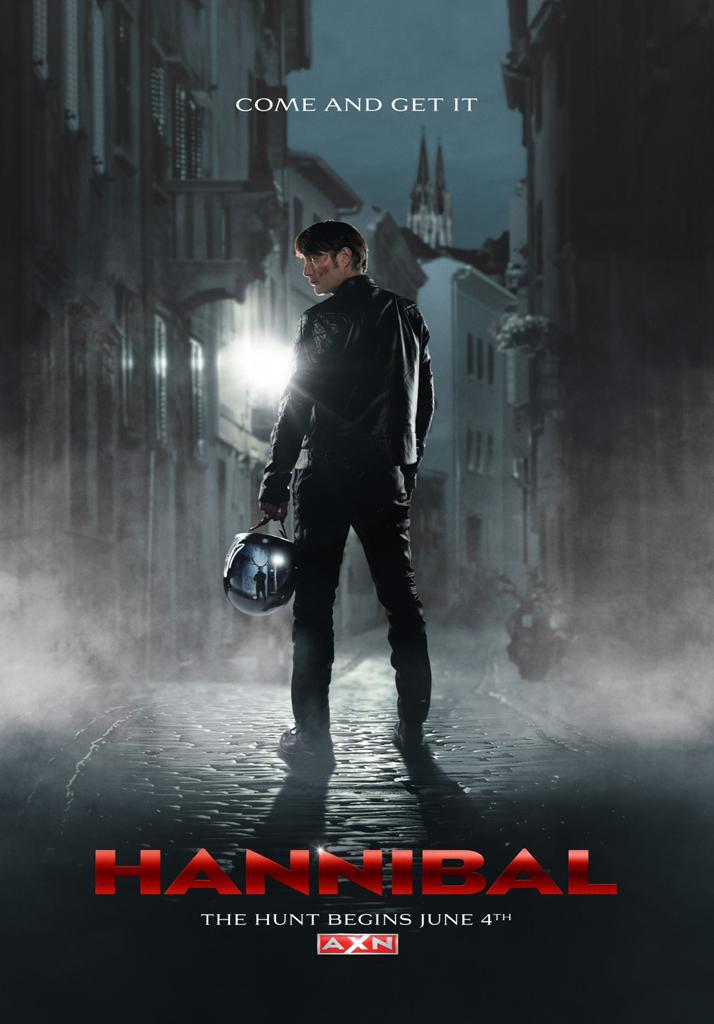 HannibalS03Poster2