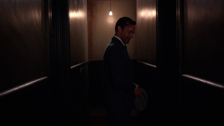 Mad.Men.S07E11.720p.HDTV.X264-DIMENSION[18-43-00]