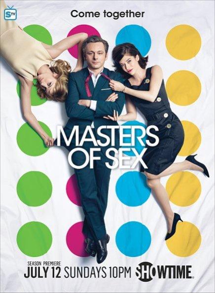 MastersofSex_S3_KeyArt_300_595_Mini Logo TV white - Gallery