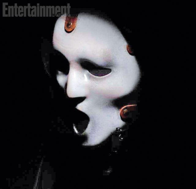new-scream-mask
