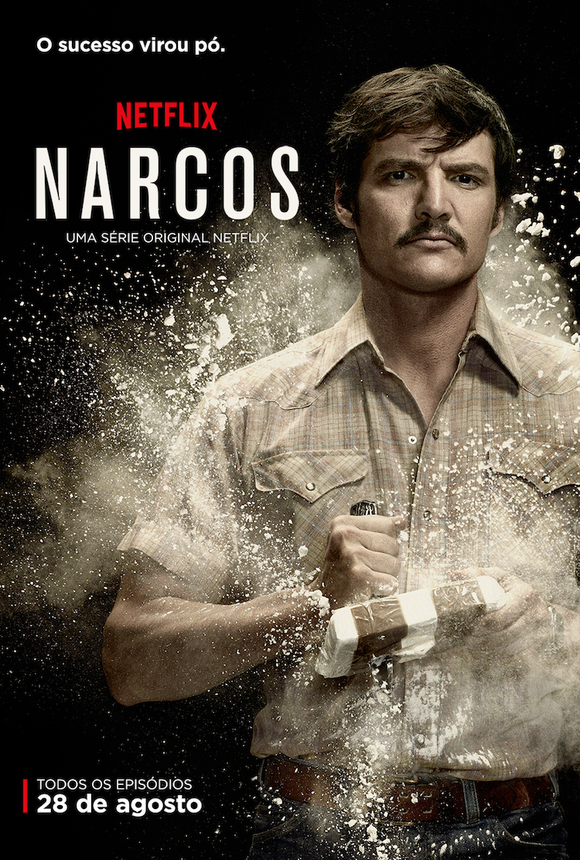 NarcosPoster4