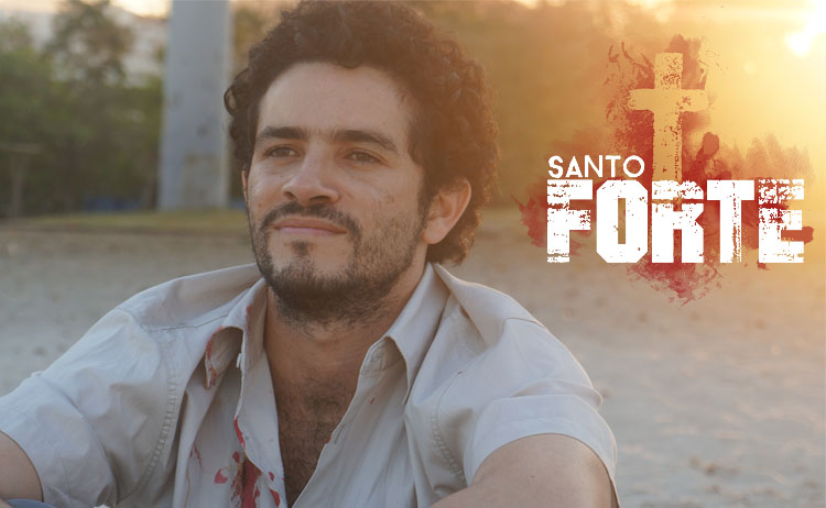 santoforte01