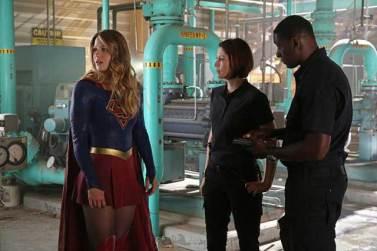Supergirl-Ep-2-2