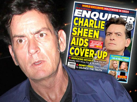 Charlie-sheen-hiv-positive-04