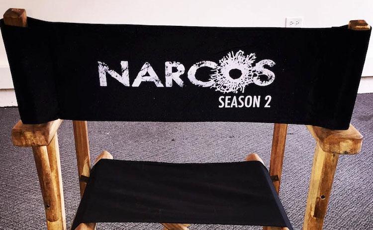 narcosseason2