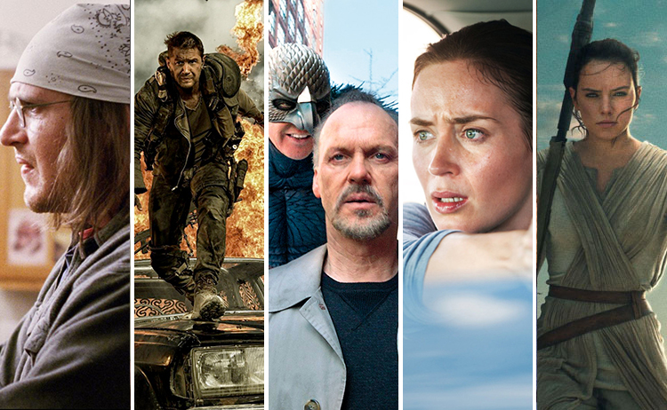 filmes2015