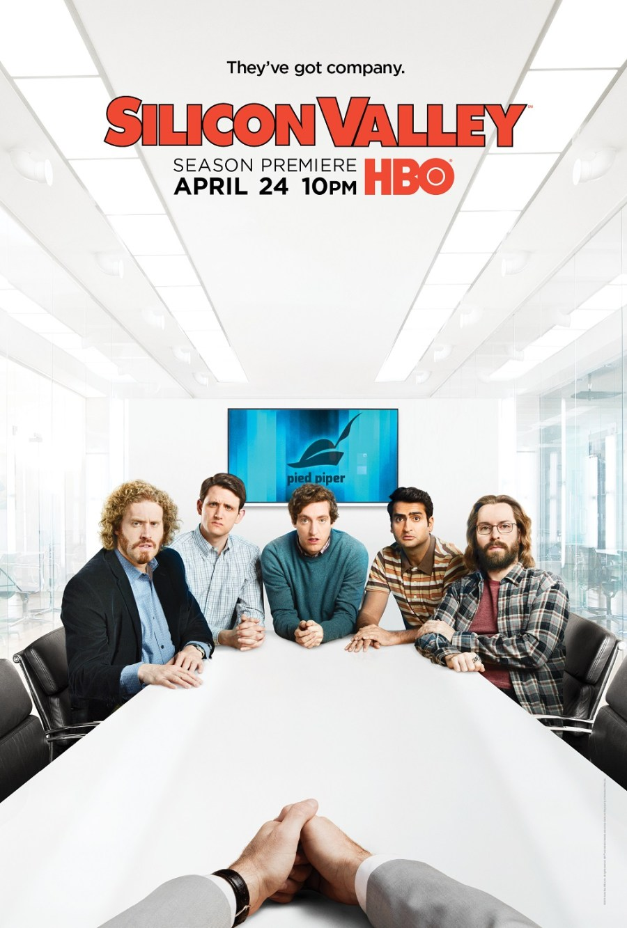 Silicon-Valley-poster-pic