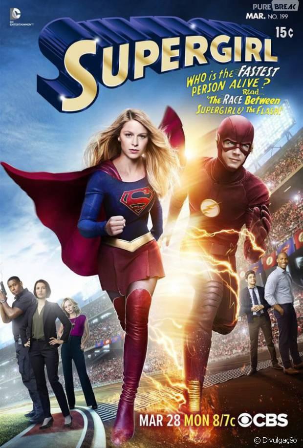 flash_supergirl_poster