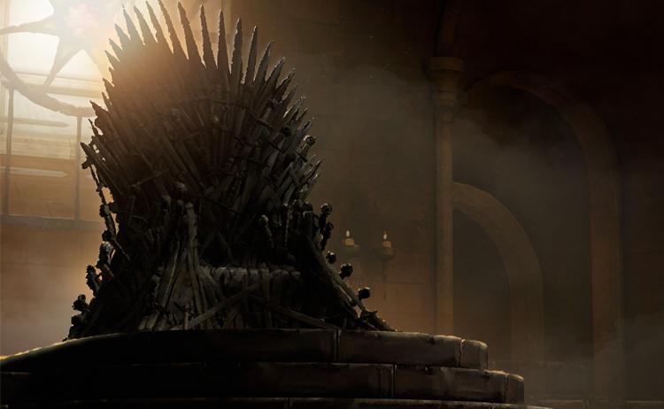 got_trono
