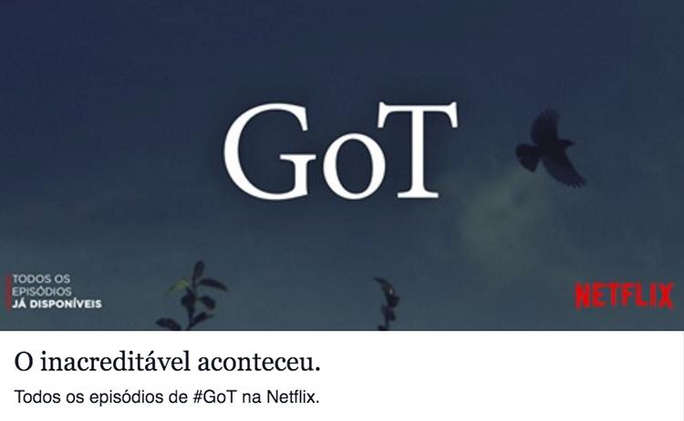 gotnetflix
