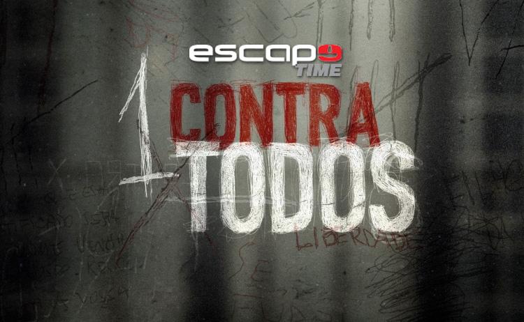 escape1contra