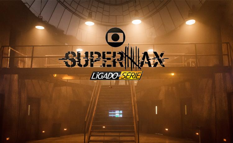 supermax_globo