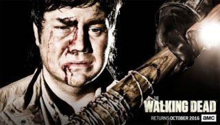 the-walking-dead-11-600x343