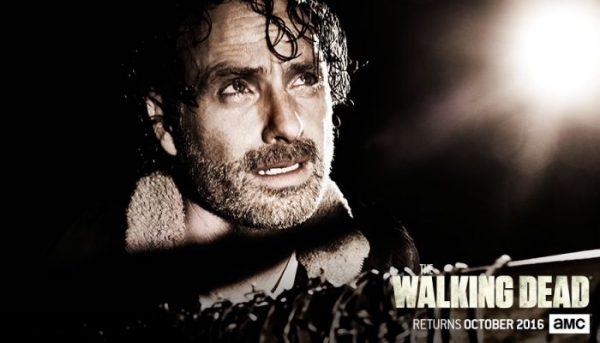 the-walking-dead-setima-temporada-1-600x343