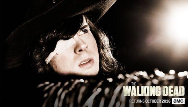 the-walking-dead-setima-temporada-5-600x343