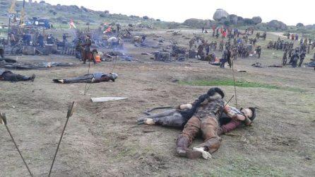 Game-of-Thrones-Malpartida-battle-filming-1-768x432