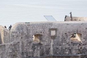 Game-of-Thrones-filming-location-Dubrovnik-12-14-16