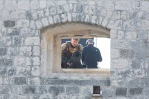 Jaime-NCW-Dubrovnik-1