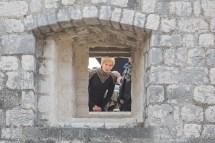 Lena-Headey-Dubrovnik-1