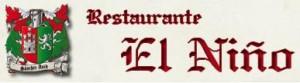 Restaurante El Niño