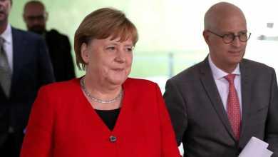 صورة ألمانيا تخفف إجراءات الحجر الصحي ولكنها تطيل البعد الاجتماعي حتى 5 يونيو