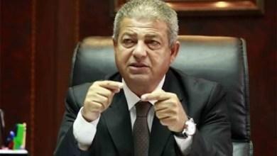صورة الاتحادات المصرية: وزير الشباب السابق يناقض نفسه في ملف قانون الرياضة
