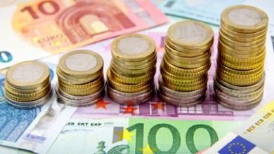 صورة إسبانيا: تصبح ثاني أكبر اقتصاد انهيارا في الربع الأول في منطقة اليورو