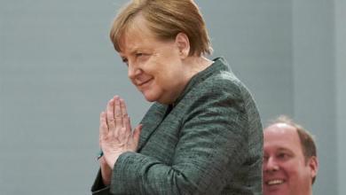 صورة المفوضية تحذر من أن نصف مساعدات فيروس كورونا المعتمدة من الاتحاد الأوروبي تذهب إلى ألمانيا