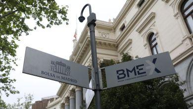 صورة سوق الأسهم الإسبانية يخسر  1.3٪ بسبب سوء قطاع الخدمات وانخفاض سعر برميل النفط
