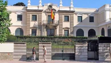 صورة إسبانيا: وزارة الخارجية تسهل عودة أكثر من 12 ألف إسباني من المغرب بعد القيود التي فرضتها كوفيد -19