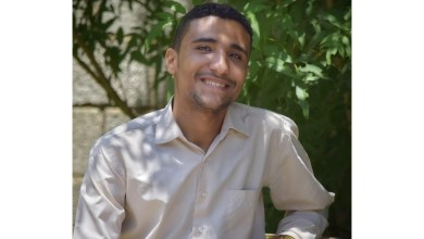 صورة اليمن: الاتحاد الدولي للصحفيين يدعو للكشف عن مصير صحفي مفقود