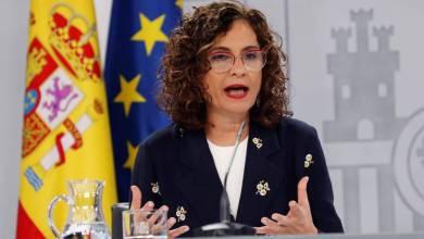 صورة الحكومة التنفيذية الإسبانية وفقا لقانون العمل عن بعد ترغم الشركات تحمل التكاليف والسماح لساعات مرنة للعمال