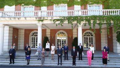 صورة إسبانيا: تعزز الحكومة السياحة بخطة إستراتيجية بقيمة 4،26 مليار يورو