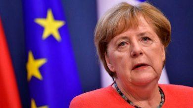 صورة ألمانيا لا تشجع مواطنيها على السفر إلى مقاطعات إسبانيا مثل أراغون وكاتالونيا ونافارا بسبب تفشي المرض