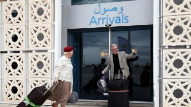 صورة تونس :  تطلب تحليل PCR  للمسافرين من إسبانيا الي تونس والالتزام بالحجر الصحي وذلك علي خطي اوروبا