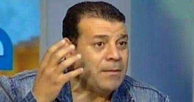 صورة الاستاذ ضيف التلميذ عصام كامل ضيف طارق مرتضى بالجرونالجى
