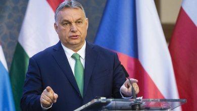 صورة المجر تغلق حدودها اعتبارًا من 1 سبتمبر بسبب زيادة الإصابات بفيروس كورونا في أوروبا