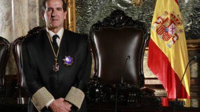 صورة انتخاب القاضي كارلوس غوميز مارتينيز عضوا منتخبا في لجنة حقوق الإنسان (CCPR)
