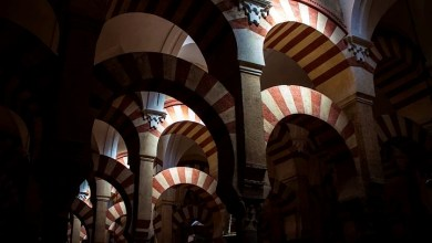 Photo of Andalucía: un puente entre culturas