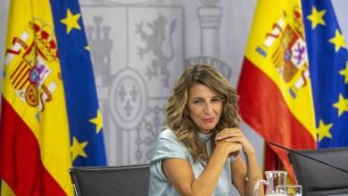 صورة معدل البطالة بإسبانيا ارتفاع إلى 16.26٪ على الرغم من زيادة حوالي 600 ألف وظيفة في الربع الثالث وفقًا لوكالة حماية البيئة