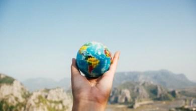 صورة إسبانيا تدافع أمام منظمة التعاون الاقتصادي والتنمية عن الدور المركزي للمساعدة الإنمائية الرسمية لمواجهة أزمة الوباء