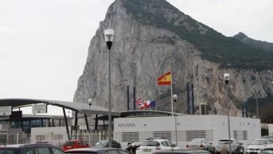 صورة إسبانيا ستواصل التفاوض بشأن جبل طارق ولن تتخلى عن مطالباته بالسيادة الاصلية