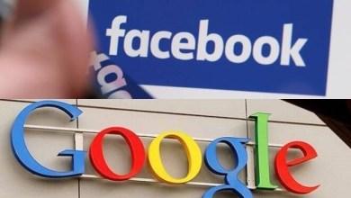 صورة أستراليا: فيسبوك يعيد أصدقاء الأخبار الأسترالية لكن الشكوك لا تزال قائمة