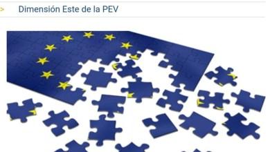 صورة تركز سياسة الجوار والأمن العالمي على المشاورات السياسية بين إسبانيا وجمهورية التشيك